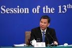 刘昆:地方债风险总体可控 不允许新增隐性债务