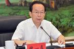人事观察|内蒙古组织部长曾一春任驻中组部?#22270;?#32452;长