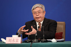 刘永富:扶贫搬迁不能一搬了之,要给搬迁群众谋生路