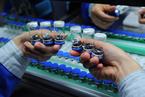 药品生产工艺常变更 耿福能建议分阶段开展核查工作