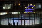 欧洲央行政策转向 延长不加息并重启刺激