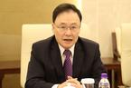 """徐福顺委员:混改的""""混""""是形式,""""改""""才是目的"""