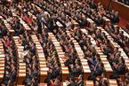 外商投资法草案三读 投诉机制和原有救济途径不冲突
