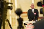科技部长王志刚:激励科研人员用知识参与分配