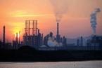 山东地方炼厂开工率41%  处于5年来历史低位