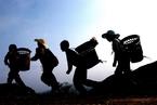 脱贫攻坚收官年将至 中央会议强调防止返贫