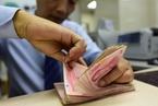 全民欠钱时代  代表委员呼唤个人破产制度