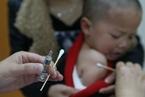 如何预防过期疫苗事件?#35838;?#28009;委员说新?#38469;?#21487;解放医务人员