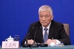 """科技部长王志刚:科研经费""""包干制""""不等于不管"""