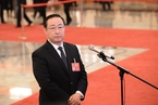 傅政华:首次法考实现新老衔接,今年不会有大变化