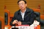 江苏教育厅长谈为何重罚教师有偿补课