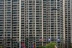 东莞悄然调整二手房交易个税  楼市减税开始了?