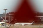 新加坡跟进停飞波音737MAX 全球多数航司仍在观望调查进展
