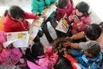 郑秉文委员:率先将贫困地区学前教育纳入义务教育