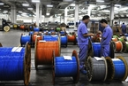 光缆价格战激烈 13家厂商低价分食中国移动大单