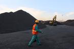 榆林煤矿复产有望提速 煤价逐步下调