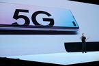 Tech专栏 看紧钱袋,2021年前不要买5G手机