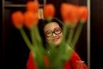 藐视香港法庭无意悔改 俏江南创办人张兰被判监禁一年(附判决书)