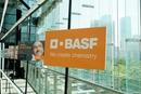 巴斯夫详解百亿湛江项目 服务未来世界最大化工市场