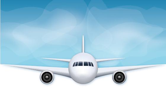 互动|波音737MAX系列飞机:全球运营、停飞知多少