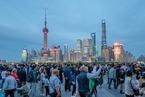 金融危机后中国经济政策的反思与再调整