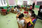专访王培安:解决好托幼问题,人口出生率可增10%