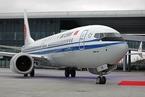 波音737 Max 8全球停飞 中国舟山工厂面临不确定性