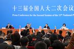 李克强:确保经济运行在合理区间首先要保就业