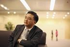 百度张亚勤10月退休 李彦宏称其永远是百度一员
