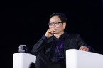 京东宣布张晨卸任CTO 百度总裁张亚勤将于10月退休|每日数据精华
