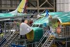 波音暂停交付737 MAX 未交付订单影响几何?