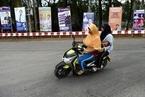 下周:美联储政策例会?#22836;?#20309;种信号?泰国五年来首次大选谁执牛耳?