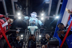Tech专栏 科创板开闸在即 多少AI独角兽经得起市场考验?