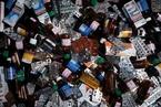 封面报道|沈阳迪厅药物泛滥 他们如何吃药上瘾?