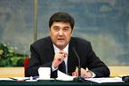 国家发改委原副主任、国家能源局原局长努尔·白克力被双开