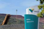 能源内参|国家能源局原局长努尔·白克力被双开;淡水河谷年又一铁矿被暂停