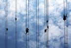 南方电网发布1700亿元大湾区投资计划