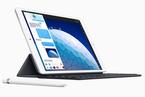 T早报 苹果发布新款iPad Air和iPad mini;阅文收购新丽后首份财报 2018年总营收50亿元;字节跳动收购三七娱乐旗下游戏公司 涉足游戏研发