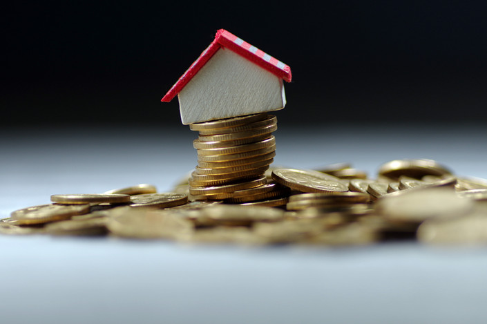 Editorial: Property Tax Law Needs Open-Door Approach