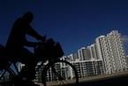 楼市观察|多地补贴农民进城买房 四线楼市前景几何?