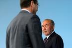 分析|纳扎尔巴耶夫突辞总统 保留实职用意何在?