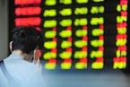 独家 客户异常交易券商管 交易所前移监测点