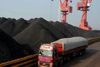 能源内参|淡水河谷一矿山被批准恢复运营;外交部回应进口澳煤严检问题