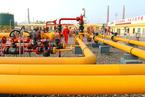 林伯强:组建统一的国家油气管网公司有何意义