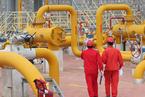 中石油回应管道拆分:市场化原则改革,公司不会吃亏