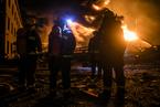 业内人士独家解读:化工厂发生爆炸到底有多可怕?