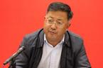 人事观察|全国政协副秘书长韩建华去职青海副省长