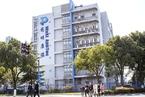 中国创新药研发爆发 药明康德收入净利增两成