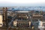 """""""3·21""""大爆炸追踪:爆炸坑位置疑为厂内固废仓库"""