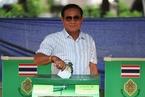曼谷手记│政变后盼了五年的大选来了,泰国将迎来什么改变
